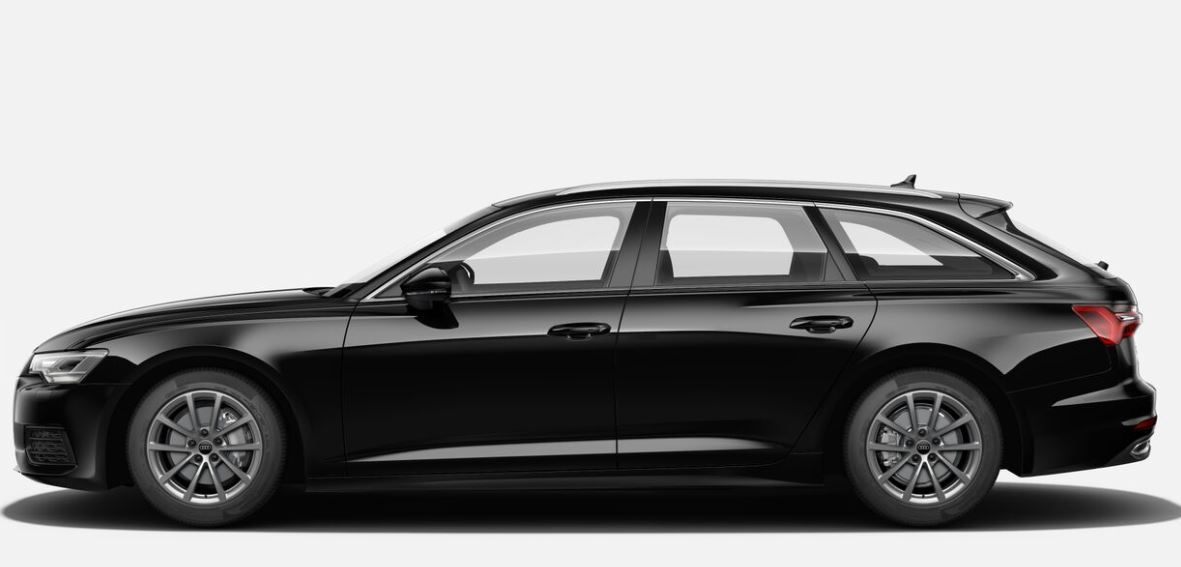 Audi-A6-Avant-40TDI-quattro-S-tronic1