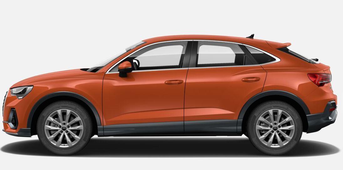 Audi-Q3-Sportback1