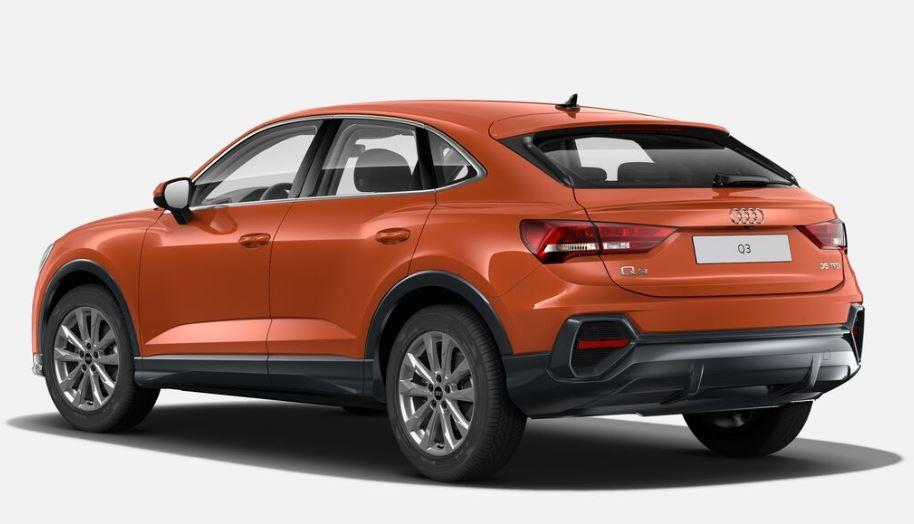 Audi-Q3-Sportback2
