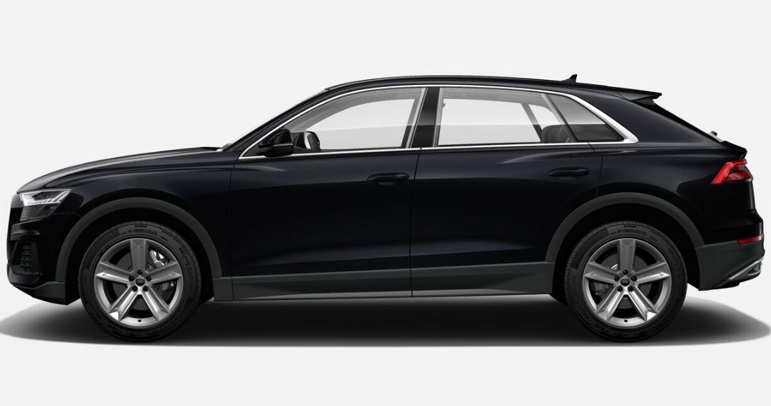 Audi-Q8-45TDI1