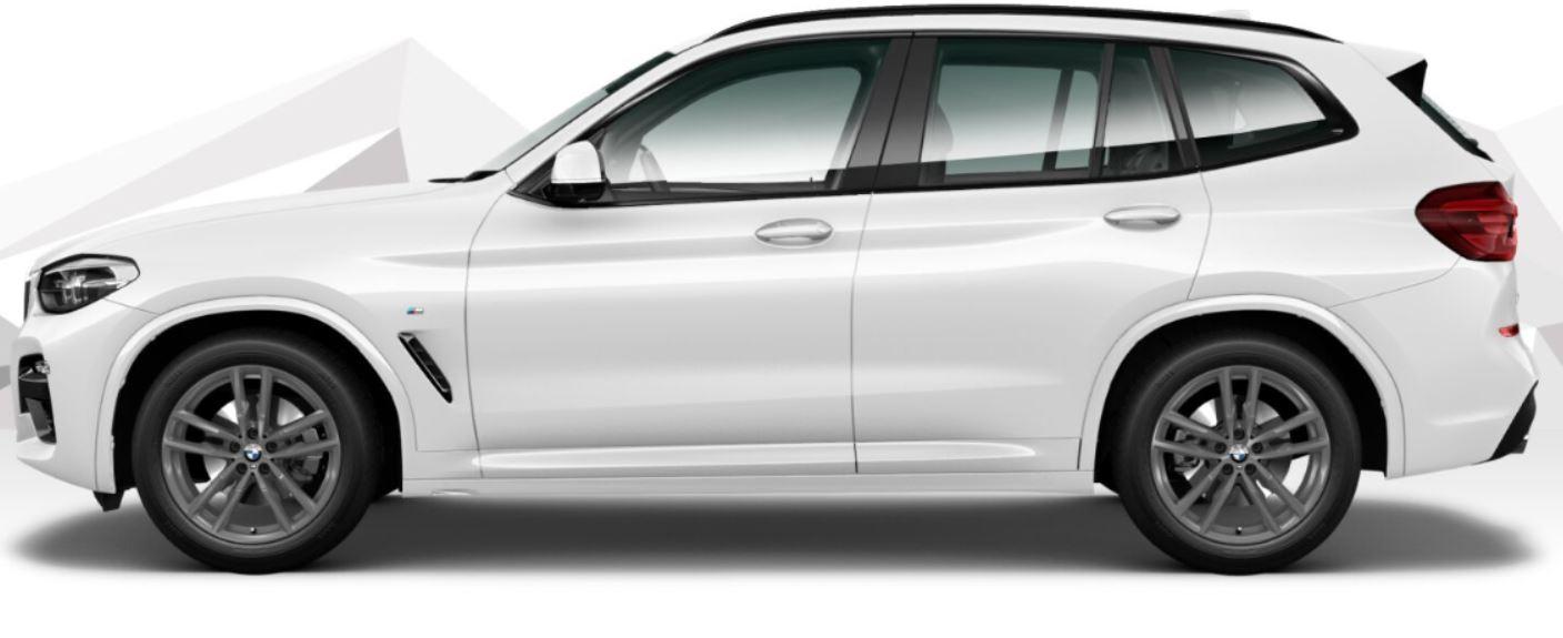 BMW-X3-xDrive20i-1