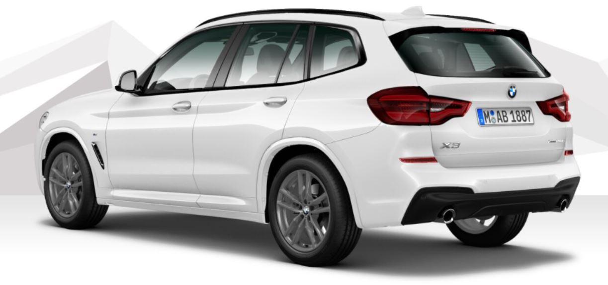 BMW-X3-xDrive20i-2