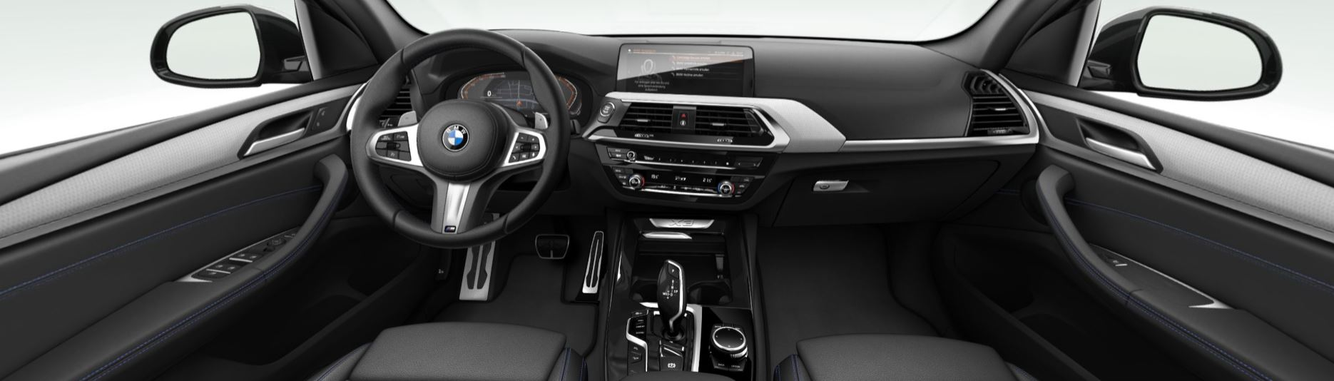 BMW-X3-xDrive20i-3