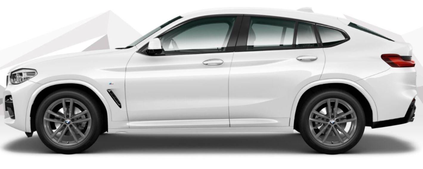 BMW-X4-xDrive20d-1