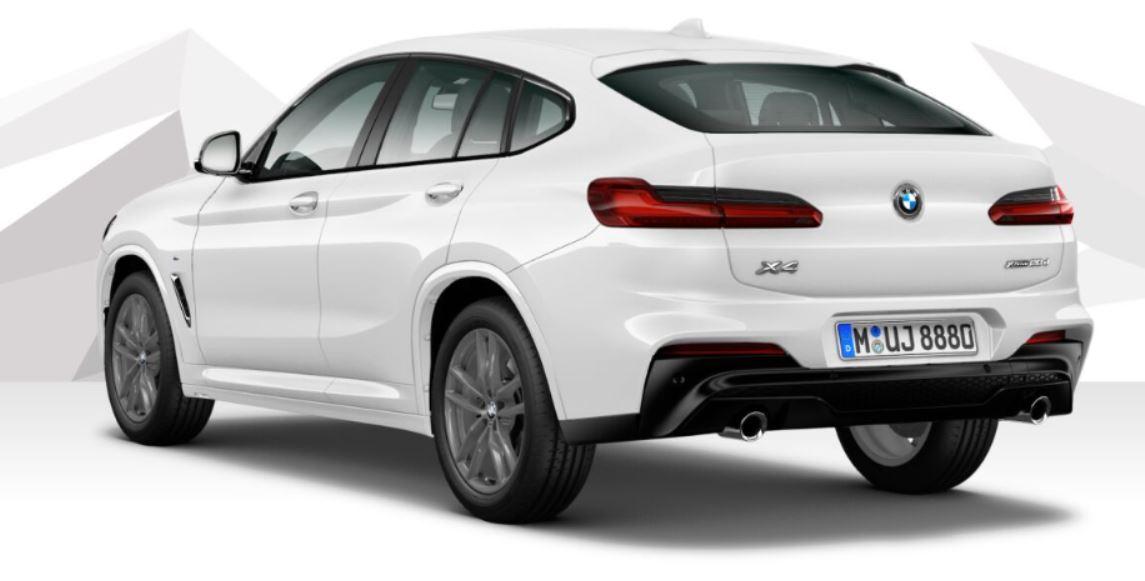 BMW-X4-xDrive20d-2