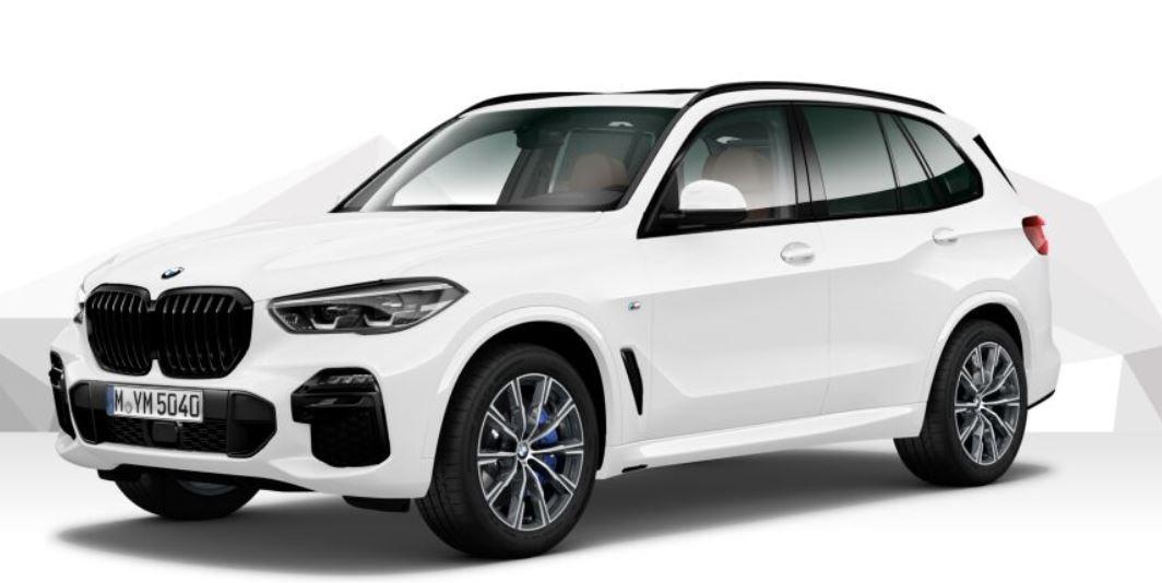 BMW-X5-xDrive25d-M-pakiet-11 (1)