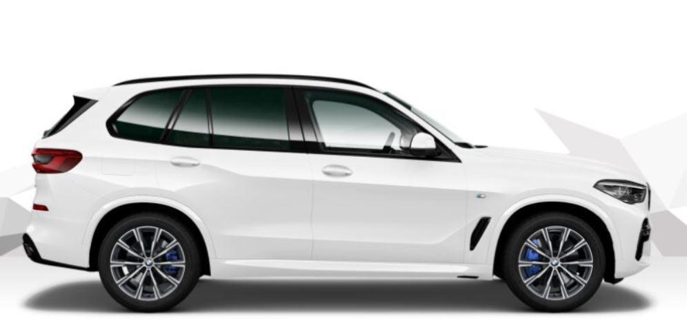 BMW-X5-xDrive25d-M-pakiet-12