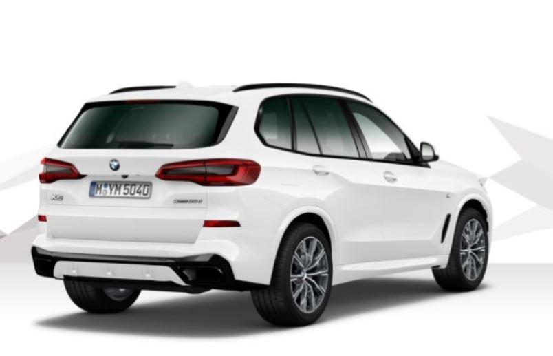 BMW-X5-xDrive25d-M-pakiet-13