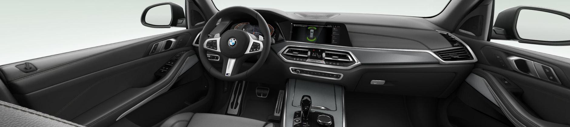 BMW-X5-xDrive25d-M-pakiet-14