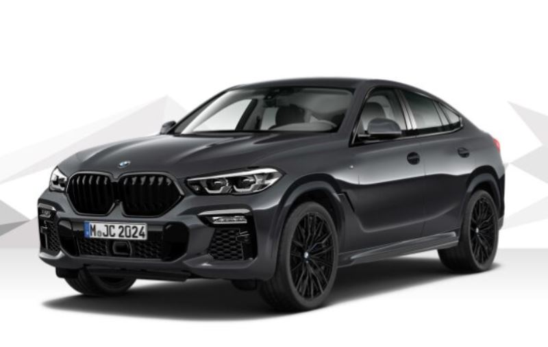 BMW-X6-xDrive30d-1