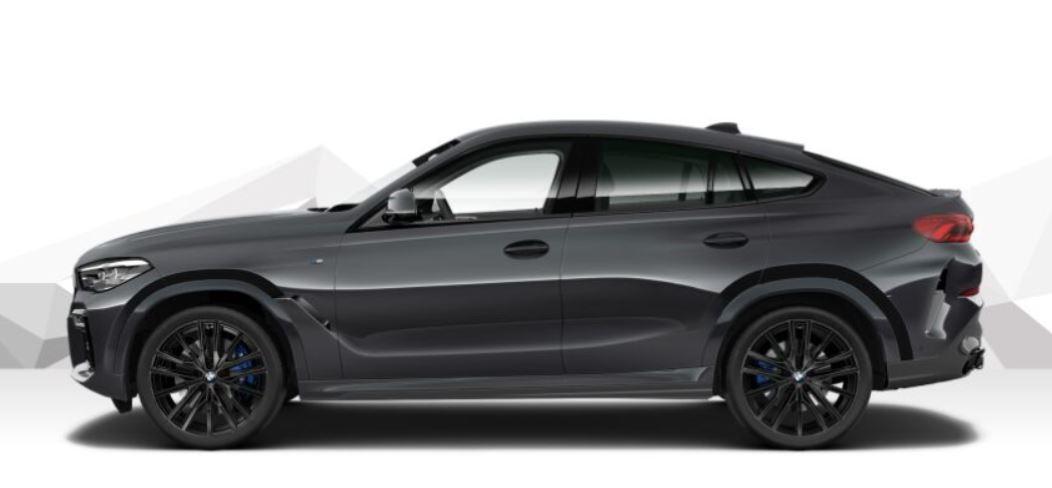 BMW-X6-xDrive30d-2
