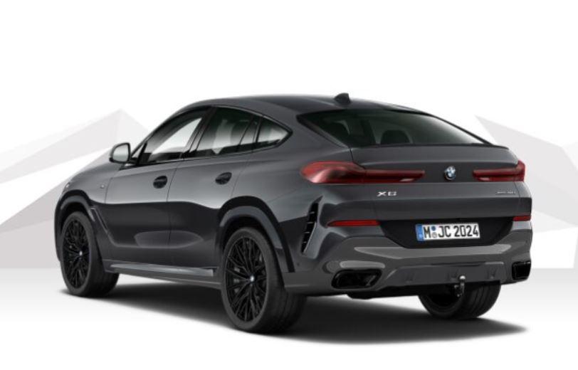BMW-X6-xDrive30d-3