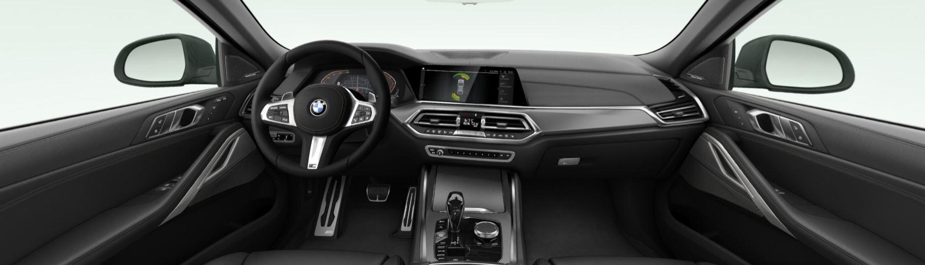 BMW-X6-xDrive30d-4