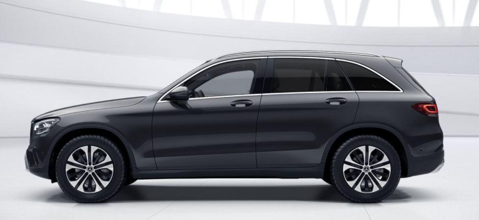 Mercedes-GLC-SUV-1