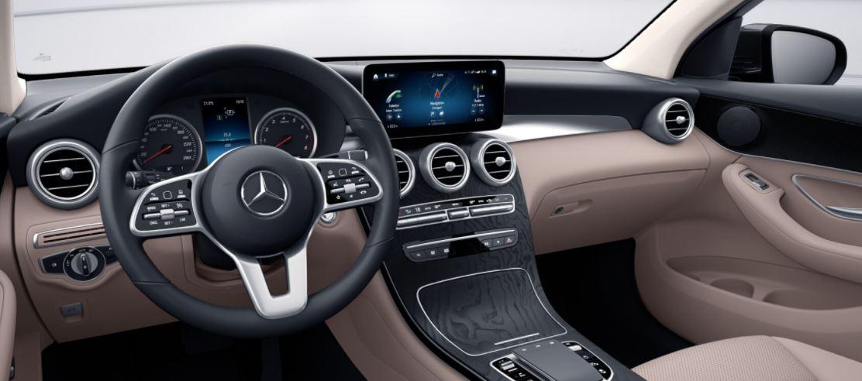 Mercedes-GLC-SUV-3