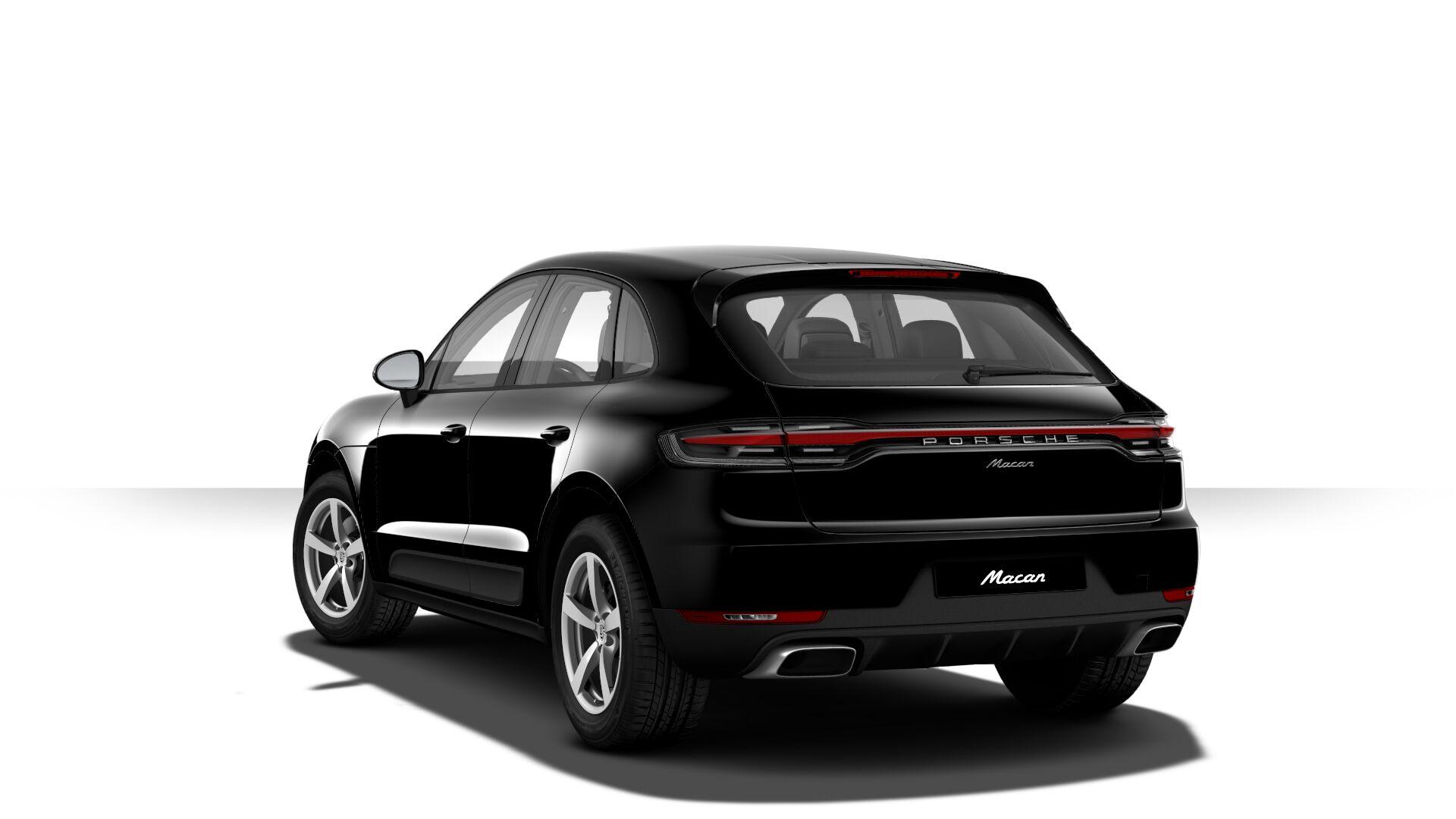 Porsche-Macan-czarny-1