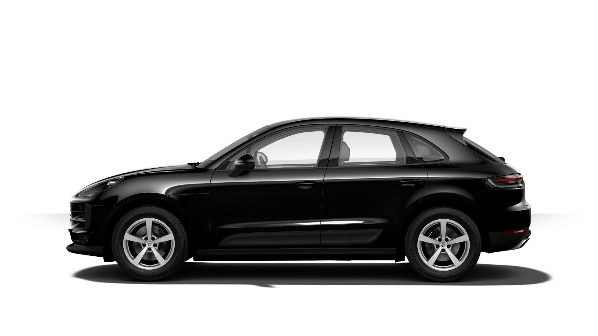 Porsche-Macan-czarny-3
