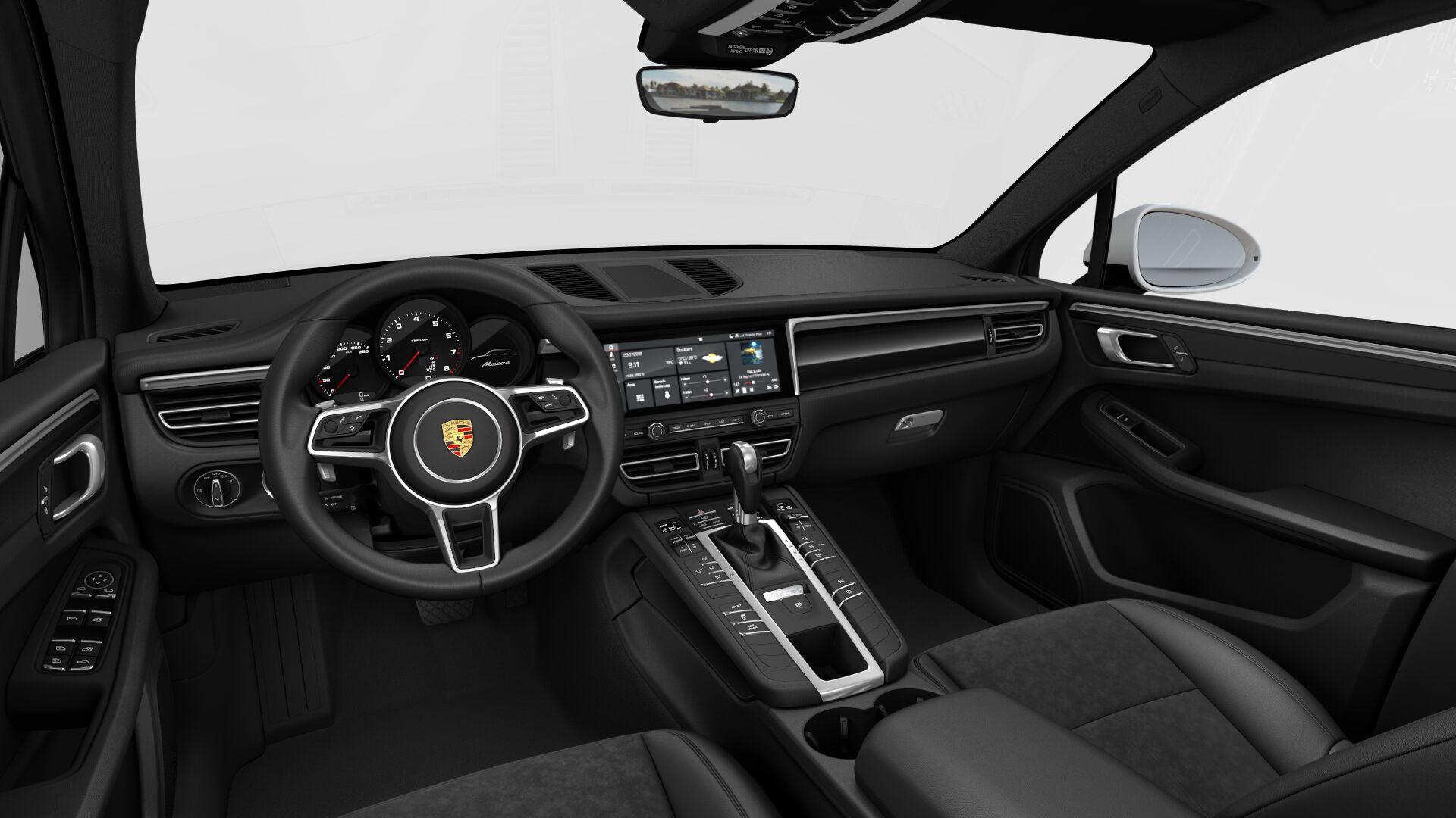 Porsche-Macan-wnętrze-1