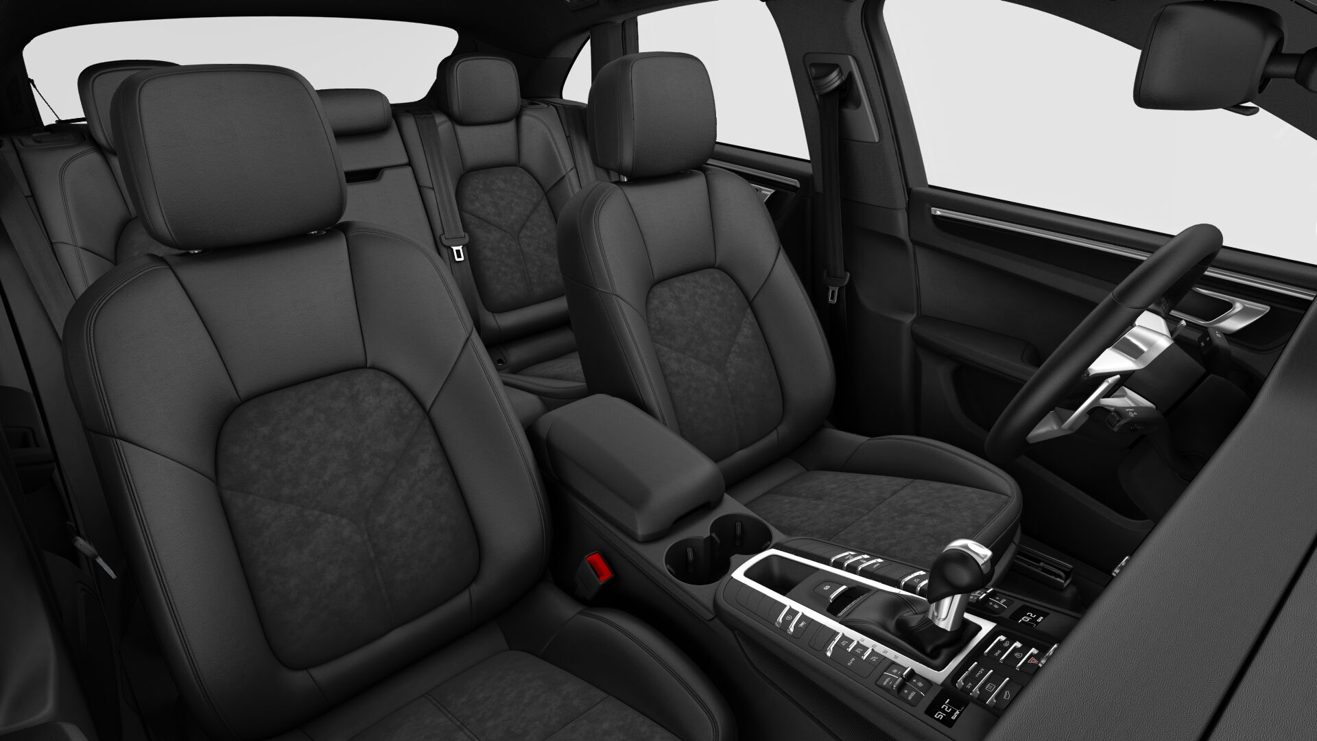 Porsche-Macan-wnętrze-2
