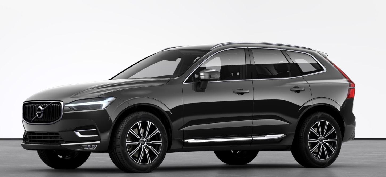 Volvo-XC60-Inscription-B5-AWD