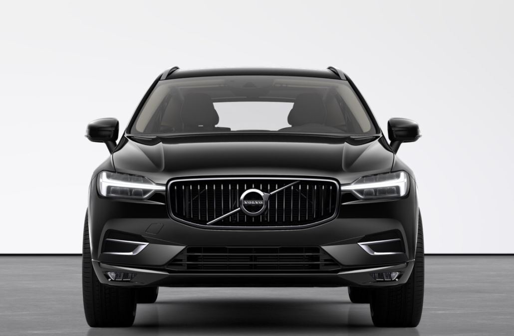 Volvo-XC60-Inscription-B5-AWD3