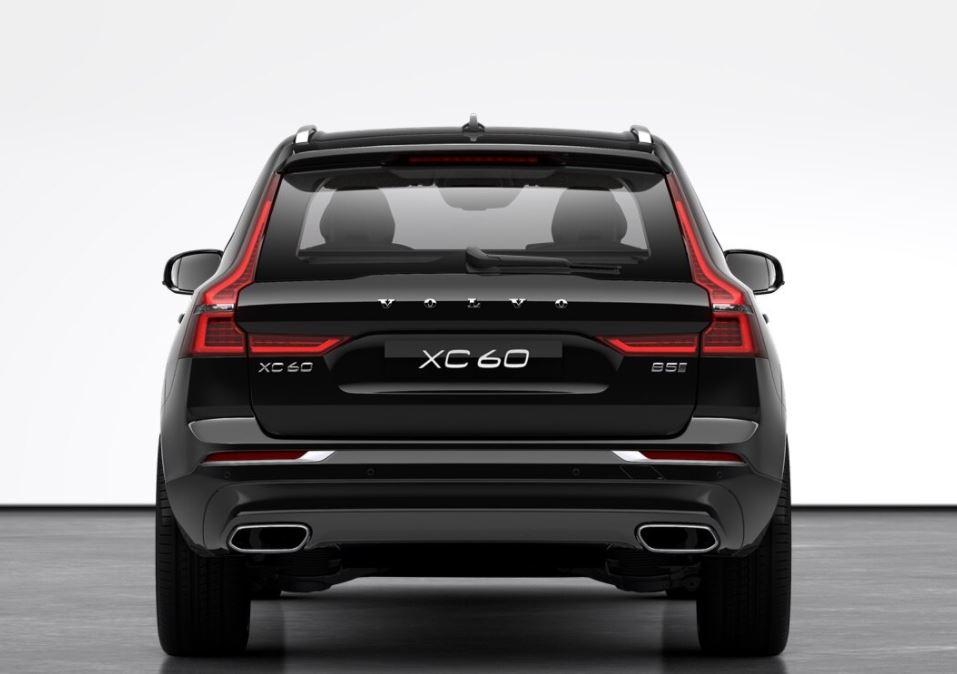 Volvo-XC60-Inscription-B5-AWD4